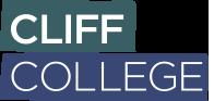 Cliff College Logo