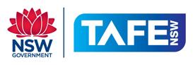 TAFE NSW Logo