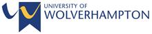 University of Wolverhampton Logo
