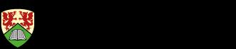Aberystwyth Law School, Aberystwyth University Logo