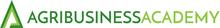 Agribusiness Academy Logo