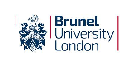 Brunel Online