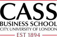 Cass Business School, City, University of London