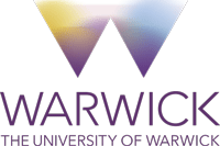 Centre for Teacher Education, University of Warwick logo