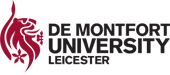 Faculty of Business and Law, De Montfort University