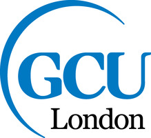 GCU London, Glasgow Caledonian University
