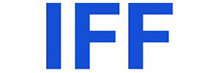 IFF Training Logo