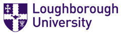 School of Business and Economics, Loughborough University logo