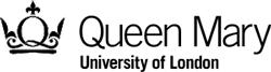Queen Mary Summer School