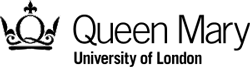 Queen Mary, University of London logo