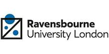 Ravensbourne University London