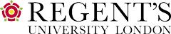 Regent's University London Logo