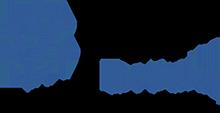 Roffey Park Institute Logo