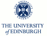 University of Edinburgh Online Learning, University of Edinburgh