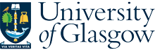 University of Glasgow Online Programmes, University of Glasgow