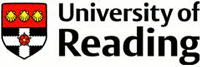 University of Reading Logo